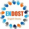 EnDost Logo