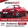 arabaNakit.com Logo