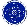 ZGN Otonom & Robotik Logo