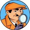 Fahri Müfettiş | Kamu Problemleri Takip ve Analizi (KAPTAD) Logo