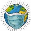 Pandemic Security Logo