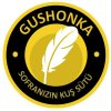Gushonka Logo