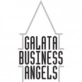 Galata Business Angelslogo