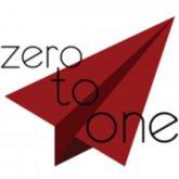 Zero to One '19 Girişimcilik Zirvesilogo
