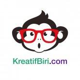 KreatifBiri.comlogo