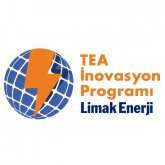 TEA Limak Enerji Girişimcilik Hızlandırma Programılogo