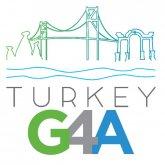 Bayer G4A Turkeylogo