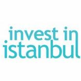 Invest in Istanbullogo