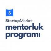 StartupMarket Mentoringlogo