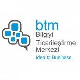 BTM Sahne XL ONLINElogo