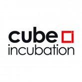 Cube Incubation (Teknopark İstanbul)logo