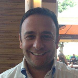 Ozan Kuscu