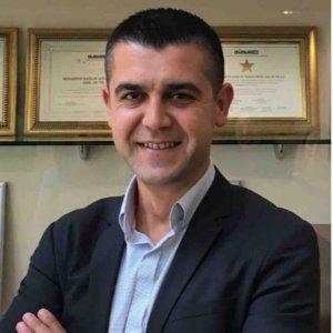 Ahmet Yıldıran